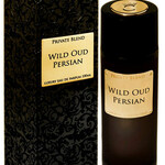 Private Blend - Wild Oud Persian (Chkoudra)
