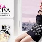 La Diva (Emanuel Ungaro)