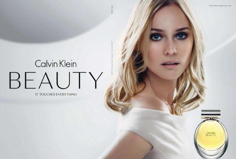 Calvin Klein - Beauty Eau de Parfum | Reviews and Rating