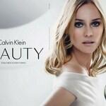 Beauty (Eau de Parfum) (Calvin Klein)