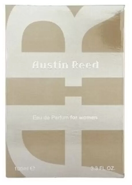 Austin Reed For Women Reviews And Rating
