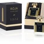 Qatar (Roja Parfums)