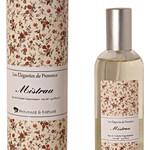 Les Elégantes de Provence - Mistrau (Provence & Nature)