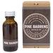 Pine Barrens (Barnaby Black)