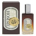 Dramatic Parfums Homme Royale / ドラマティック パルファム オム ロワイヤル (Dramatic Parfums / ドラマティック パルファム)