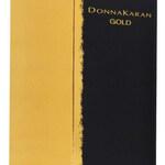 Gold (Eau de Parfum) (DKNY / Donna Karan)
