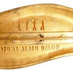 Lyra (Eau de Toilette) (Alain Delon)
