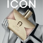Icon (Aigner)
