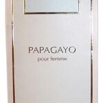 Papagayo (Jean Tissot)