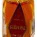 Sienne (Eau de Parfum) (DS France)