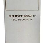 Fleurs de Rocaille (Eau de Cologne) (Caron)