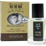 Bio for Man (Apiarium)