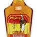 Pinaud Special Reserve (Clubman / Edouard Pinaud)