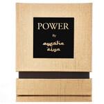 Power (Ayesha Ziya)