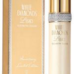 White Diamonds Legacy (Elizabeth Taylor)