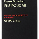 Iris Poudre (Brume Cheveux) (Editions de Parfums Frédéric Malle)