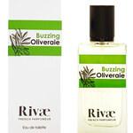 Buzzing Oliveraie (Rivæ)