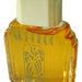 Art Deco (Arts et Fragrances)