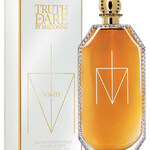 Truth or Dare Naked (Madonna)
