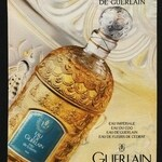 Eau de Guerlain (Guerlain)