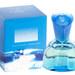 Les 7 Parfums Capitaux - Poudré (Jovoy)