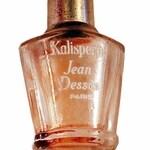Kalispera (Jean Dessès)