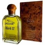 Mark II (Eau de Toilette) (Jaguar)