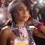 Glam Princess (Vera Wang)