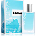 Ice Touch Woman (2014) (Mexx)