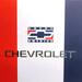 Chevrolet (Chevy America)