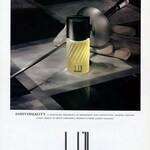 Dunhill for Men / Classic Blend (Cologne) (Dunhill)