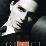 Gucci pour Homme (2003) (Eau de Toilette) (Gucci)