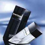 About Men (Eau de Toilette) (Bruno Banani)