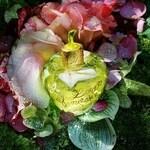 Fleur Défendue / Forbidden Flower (Lolita Lempicka)