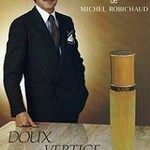 Brunante (Michel Robichaud)