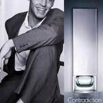 Contradiction for Men (Eau de Toilette) (Calvin Klein)