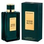Wood Blend (Davidoff)