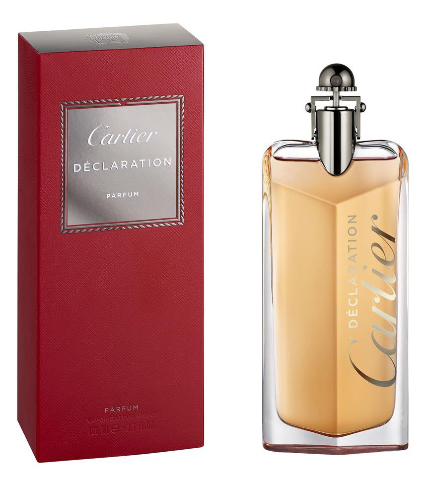 cartier d claration parfum reviews and rating. Black Bedroom Furniture Sets. Home Design Ideas