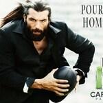 Pour Un Homme de Caron / L'Impact de Pour Un Homme (Parfum) (Caron)