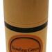 Bowling Green (Eau de Toilette) (Geoffrey Beene)