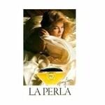 La Perla (1987) (Eau de Toilette) (La Perla)