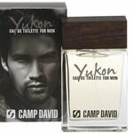 Yukon (Camp David)