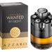 Wanted by Night (Azzaro / Parfums Loris Azzaro)