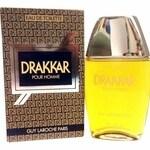 Drakkar (Eau de Toilette) (Guy Laroche)