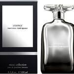 Essence Musc Collection (Narciso Rodriguez)