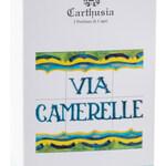 Via Camerelle (Eau de Parfum) (Carthusia)