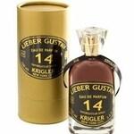 Lieber Gustav 14 (Krigler)