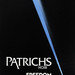 Patrichs Noir Freedom (After Shave) (Patrichs)
