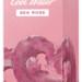 Cool Water Sea Rose Summer Edition (Davidoff)