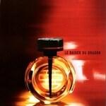 Le Baiser du Dragon (Eau de Parfum) (Cartier)